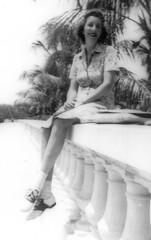 saddle-shoes-2025 (Saddle Shoe Habitat) Tags: saddleshoes saddleoxfords vintage blackandwhite girls teens nostalgia 1940s 1950s 1960s 1970s cheerleaders school kids bw retro bobbysocks bobbysox skirts legs dresses