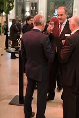 27-11-2016 Antwerp Smart Technologies Seminar - Jasper Leonard-_DSC8368