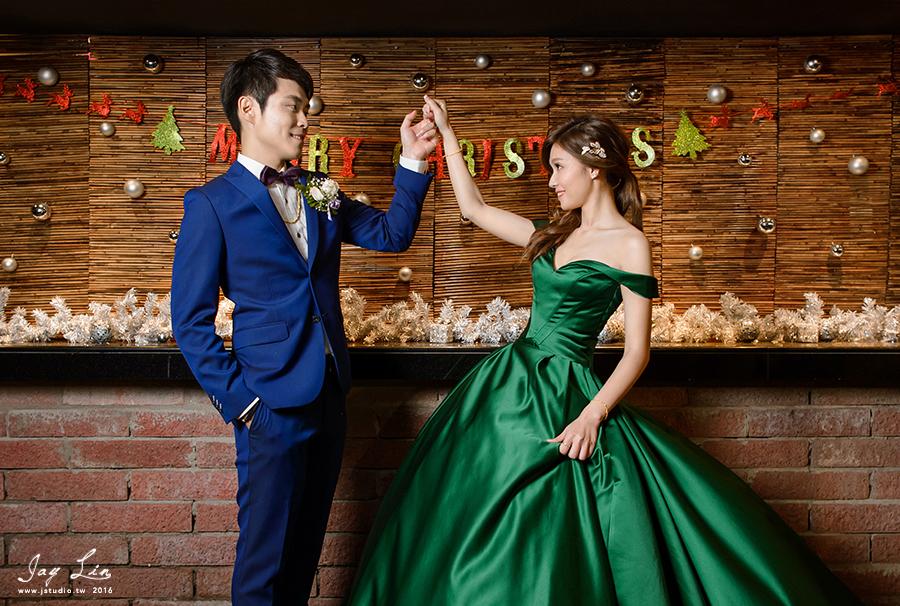 青青花園 婚攝 台北婚攝 婚禮攝影 婚禮紀錄 婚禮紀實  JSTUDIO_0256