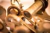 sextant filters (johnnyb803) Tags: contraption macromondays sextant navigation explore jcbrown