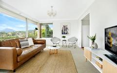 4 Yuruga Avenue, West Wollongong NSW