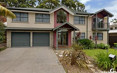 41 Ridgway Rd, Avoca Beach NSW