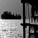 Isola di san Paulo, Lago d'Iseo