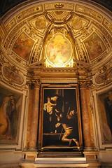 Rome 2010 659