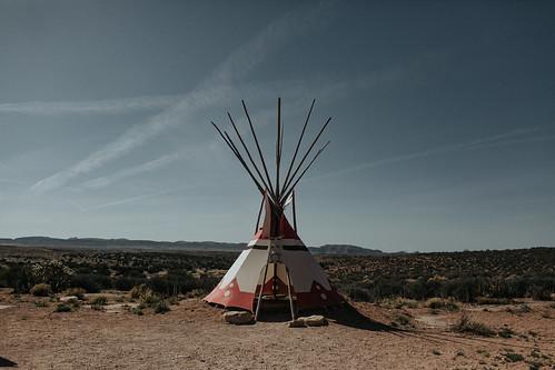 Trip Vegas - Canyon-52.jpg