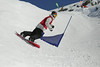 DB Export Banked Slalom 2014 - Treble Cone - Carlos Gerrard