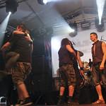 Schwieberdingen Kawa 7.6.2014_31