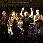 Mega Rock Neukirchen 2014_34