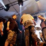 Schwieberdingen Kawa 7.6.2014_32