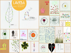 Lavieba_Grusskarten