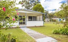 10 Carroll Avenue, Lake Conjola NSW