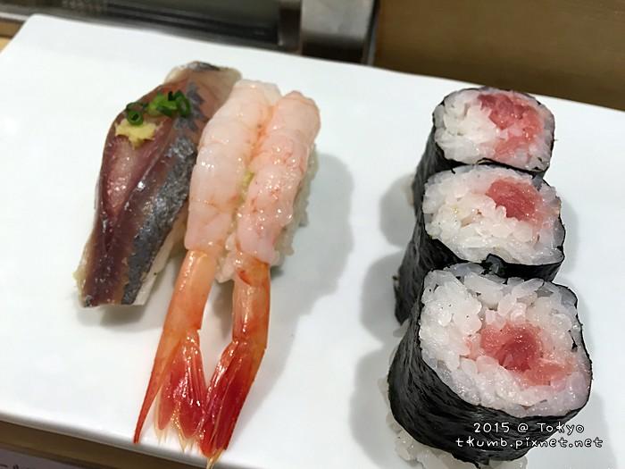 2015壽司清 (10).JPG