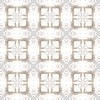 Aydittern_Pattern_Pack_001_1024px (471) (aydittern) Tags: wallpaper motif soft pattern background browncolor aydittern