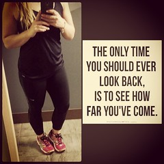 AmazingThings92.Tumblr.com (f.memes93) Tags: proud body quotes everyday fitness weightloss determination wellness behappy asicsgel instacollage 30dayschallenge homeworkout 👌 gymlife insanitymax30 newgoals2015