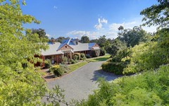 865 Joadja Road, Joadja NSW