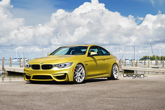 BMW M4 Velgen Wheels VMB7 20x9 & 20x10.5 (VelgenWheels) Tags: canada cali germany yahoo google flickr texas sweden russia miami performance australia german bmw f80 custom m3 m4 bing exhaust bimmer 2015 felgen velgen illest go4gold bimmerpost bcracingna velgenwheels austinyellow vmb7