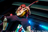 Gogol Bordello @ Meadow Brook Music Festival, Rochester Hills, MI - 06-11-15