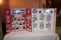 "Texas Police Games 2015 • <a style=""font-size:0.8em;"" href=""http://www.flickr.com/photos/132103197@N08/18555411346/"" target=""_blank"">View on Flickr</a>"