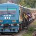 Sri Lanka Railway : S9 856