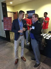 "2015 Basketball Analytics Summit • <a style=""font-size:0.8em;"" href=""http://www.flickr.com/photos/129311842@N05/18675060604/"" target=""_blank"">View on Flickr</a>"