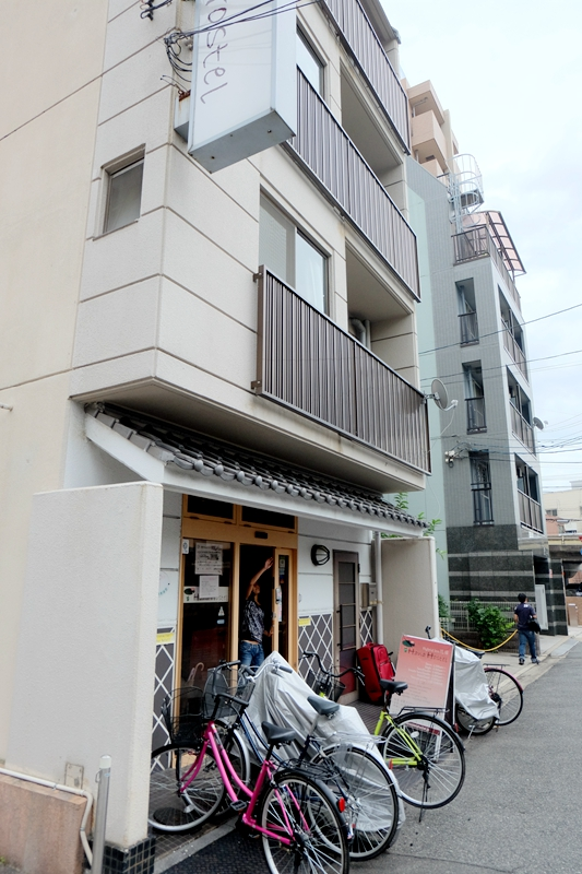 DSCF9247_副本