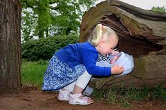 Baby kind en gezinsfotografie van PaulOudFotografie (32)