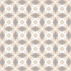 Aydittern_Pattern_Pack_001_1024px (408) (aydittern) Tags: wallpaper motif soft pattern background browncolor aydittern