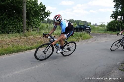 Kruibeke junioren (329)