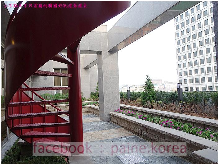 明洞staz hotel (38).JPG
