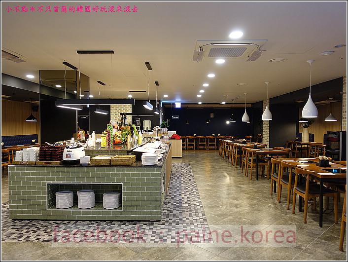 明洞staz hotel (44).JPG