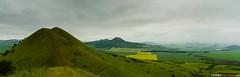 Ran I (tomyjezura) Tags: panorama mountain mountains landscape nikon landmark hills czechrepublic ran nikonflickraward vanagram stnadlabemregion nikond7000 tomasfotografcz