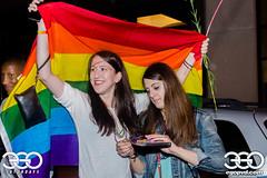 Pride46