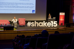"""Shake2015 • <a style=""""font-size:0.8em;"""" href=""""http://www.flickr.com/photos/134059386@N05/19093977200/"""" target=""""_blank"""">View on Flickr</a>"""