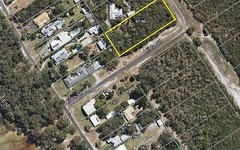 97-99 Horace Street, White Patch QLD