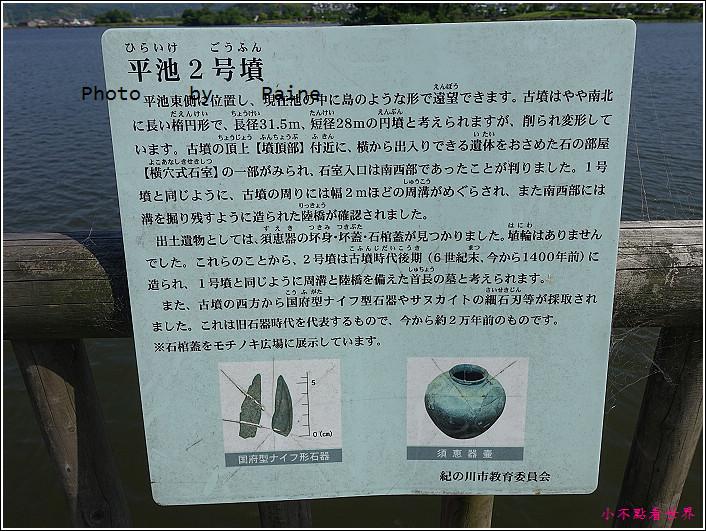 和歌山大池遊園-平池綠地公園 (23).JPG