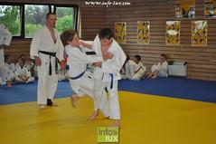 Judo0058