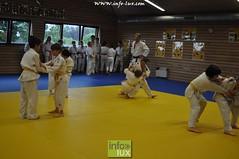 Judo0090