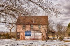 Unbreakable (Kansas Poetry (Patrick)) Tags: kansas yorktown 4thofjuly independenceday pleasantgrove patrickemerson patricknancyforever