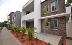 102/145 Woniora Road, South Hurstville NSW