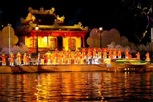 shuong2008-8-124