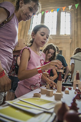 """uskc maker faire 2015 10 inman • <a style=""""font-size:0.8em;"""" href=""""http://www.flickr.com/photos/78085931@N08/19363880478/"""" target=""""_blank"""">View on Flickr</a>"""