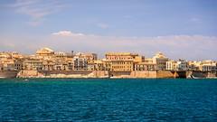 Siracusa_DSC0084 (Ruggero Poggianella Photostream ) Tags: mare sicily sicilia siracusa trinacria sizilien ruggeropoggianellaphotostream ruggeropoggianella