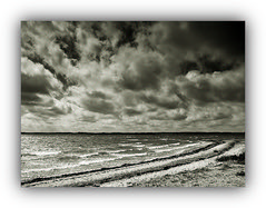 Winds of the Limfjord, Denmark  III (jannematt) Tags: denmark islands europe north baltic danish northwestern winds seas limfjord jutland