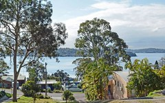 194 Watkins Road, Wangi Wangi NSW