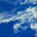 Clouds : Jul 16~17, 2015.