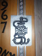 Oboz Moana '15 ( Szczep Wodny Batyk ) Tags: newzealand toronto ontario canada scouts mississauga brampton scouting moana wadsworth kanada 2015 baltyk kaszuby zhp harcerze szczep harcerz harcerki harcerstwo druzyna ogniwo zeglarstwo szczepwodnybaltyk szczepbaltyk druzyna3cia zhppgk polishscouts druzyna16ta druzyna35ta druzyna13ta obozmoana obozharcerski polishseascouts polishseacadets polishscoutingassociation druzynazeglarska druzynaharcerska druzynywodne wodnadruzyna zwiazekharcerstwapolskiego pozagranicamikraju