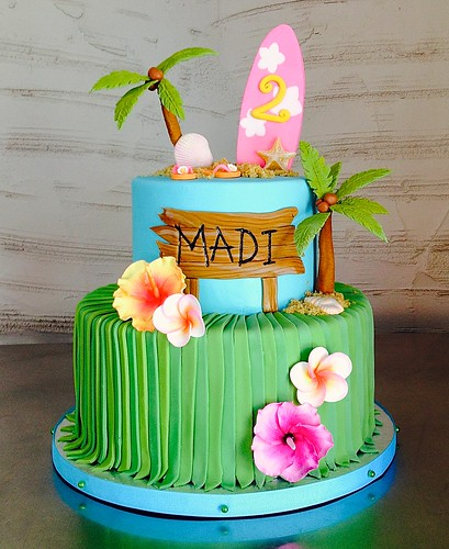 Related Keywords Amp Suggestions For Hawaiian Cakes