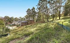 11 Maroota Way, Beecroft NSW