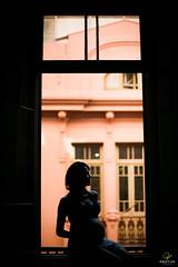 OF-Ensaio-gestanteDanielleeSergio-592 (Objetivo Fotografia) Tags: family girls love familia ensaio twins babies photos amor portoalegre felicidade barriga família belly pôrdosol fotos poa pai amo meninas prainha mãe mamãe filhas papai silhueta duas renda fotografias bebês ensaiofotográfico sapatinhos gestação gêmeas gestante felipemanfroi eduardostoll casamárioquintana ensaiogestante objetivofotografia