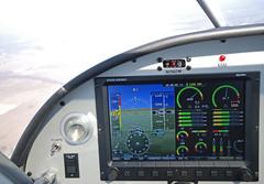 750-panel-cruise